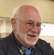 Gary B. Beikirch